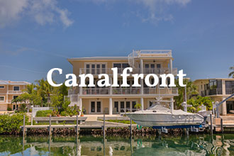 Canalfront