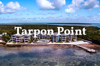 Tarpon Point
