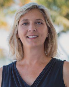 Carolyn Ambler