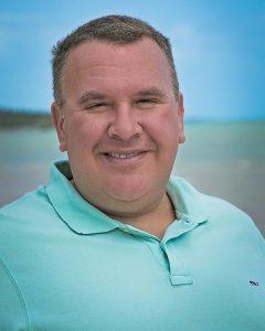 Eric Rizzo