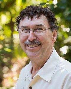 Joel Young