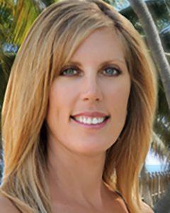 Laura Moreland