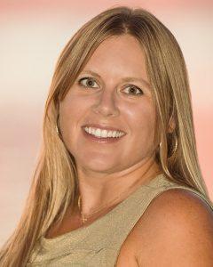 Lorie Leal