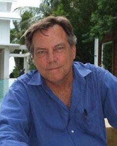 Mark Mills