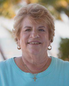 Susan Recarey