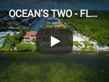 Ocean's Two