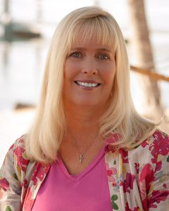 Kelly K. Shaw